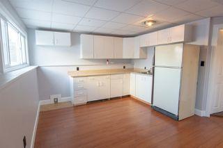 Photo 22: 8316 42 Avenue in Edmonton: Zone 29 House for sale : MLS®# E4183614