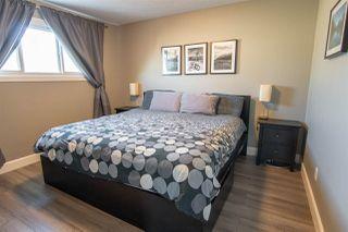 Photo 16: 8316 42 Avenue in Edmonton: Zone 29 House for sale : MLS®# E4183614