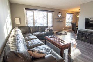 Photo 4: 8316 42 Avenue in Edmonton: Zone 29 House for sale : MLS®# E4183614