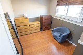 Photo 20: 8316 42 Avenue in Edmonton: Zone 29 House for sale : MLS®# E4183614