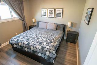 Photo 17: 8316 42 Avenue in Edmonton: Zone 29 House for sale : MLS®# E4183614