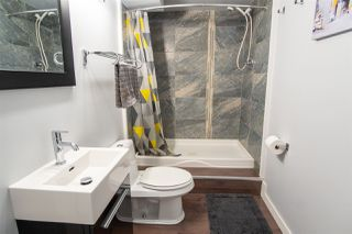 Photo 27: 8316 42 Avenue in Edmonton: Zone 29 House for sale : MLS®# E4183614