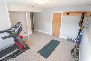 Photo 30: 8316 42 Avenue in Edmonton: Zone 29 House for sale : MLS®# E4183614