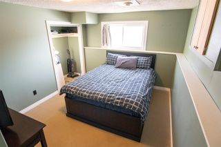 Photo 28: 8316 42 Avenue in Edmonton: Zone 29 House for sale : MLS®# E4183614