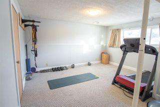 Photo 29: 8316 42 Avenue in Edmonton: Zone 29 House for sale : MLS®# E4183614
