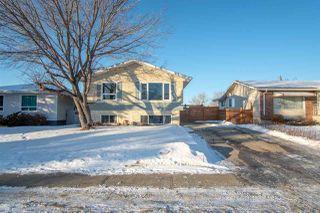 Photo 38: 8316 42 Avenue in Edmonton: Zone 29 House for sale : MLS®# E4183614