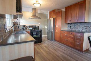 Photo 8: 8316 42 Avenue in Edmonton: Zone 29 House for sale : MLS®# E4183614
