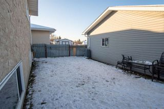 Photo 35: 8316 42 Avenue in Edmonton: Zone 29 House for sale : MLS®# E4183614