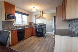 Photo 6: 8316 42 Avenue in Edmonton: Zone 29 House for sale : MLS®# E4183614