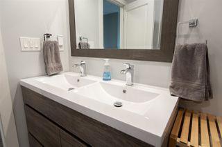 Photo 15: 8316 42 Avenue in Edmonton: Zone 29 House for sale : MLS®# E4183614