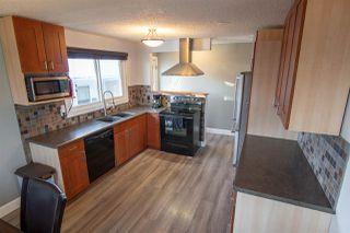 Photo 7: 8316 42 Avenue in Edmonton: Zone 29 House for sale : MLS®# E4183614