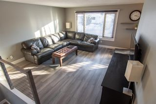 Photo 5: 8316 42 Avenue in Edmonton: Zone 29 House for sale : MLS®# E4183614