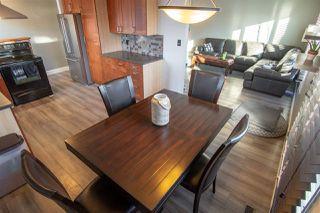 Photo 12: 8316 42 Avenue in Edmonton: Zone 29 House for sale : MLS®# E4183614