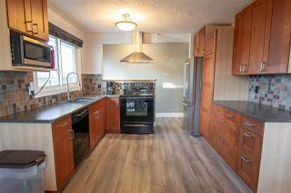 Photo 11: 8316 42 Avenue in Edmonton: Zone 29 House for sale : MLS®# E4183614