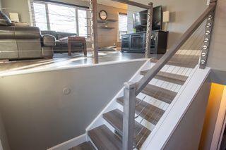Photo 3: 8316 42 Avenue in Edmonton: Zone 29 House for sale : MLS®# E4183614