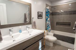 Photo 13: 8316 42 Avenue in Edmonton: Zone 29 House for sale : MLS®# E4183614