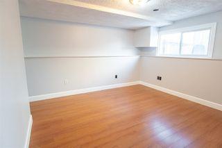 Photo 24: 8316 42 Avenue in Edmonton: Zone 29 House for sale : MLS®# E4183614