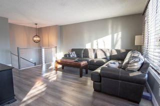 Photo 1: 8316 42 Avenue in Edmonton: Zone 29 House for sale : MLS®# E4183614
