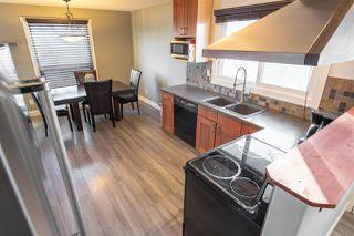 Photo 10: 8316 42 Avenue in Edmonton: Zone 29 House for sale : MLS®# E4183614