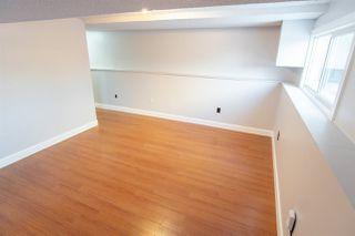 Photo 23: 8316 42 Avenue in Edmonton: Zone 29 House for sale : MLS®# E4183614