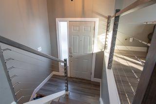 Photo 2: 8316 42 Avenue in Edmonton: Zone 29 House for sale : MLS®# E4183614