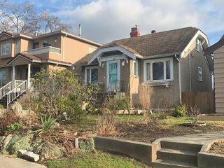 Photo 3: 716 CASSIAR Street in Vancouver: Renfrew VE House for sale (Vancouver East)  : MLS®# R2428686