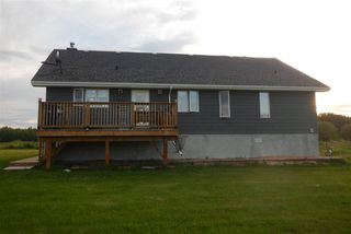 Photo 4: 60213 Rge Rd 233: Rural Thorhild County House for sale : MLS®# E4184669