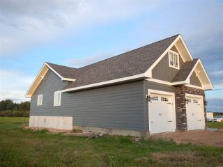 Photo 3: 60213 Rge Rd 233: Rural Thorhild County House for sale : MLS®# E4184669