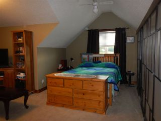 Photo 26: 60213 Rge Rd 233: Rural Thorhild County House for sale : MLS®# E4184669