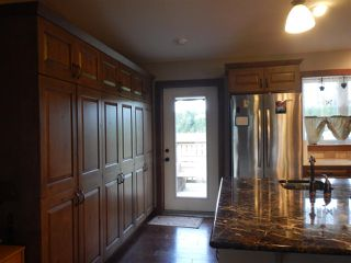 Photo 16: 60213 Rge Rd 233: Rural Thorhild County House for sale : MLS®# E4184669