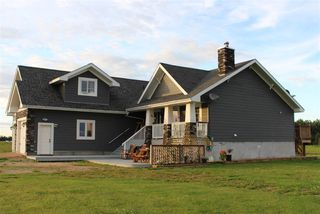 Photo 2: 60213 Rge Rd 233: Rural Thorhild County House for sale : MLS®# E4184669