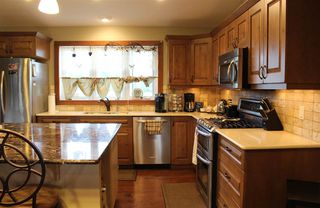 Photo 15: 60213 Rge Rd 233: Rural Thorhild County House for sale : MLS®# E4184669
