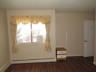 Photo 13: 303 11907 81 Street in Edmonton: Zone 05 Condo for sale : MLS®# E4186612