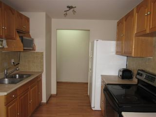 Photo 9: 303 11907 81 Street in Edmonton: Zone 05 Condo for sale : MLS®# E4186612