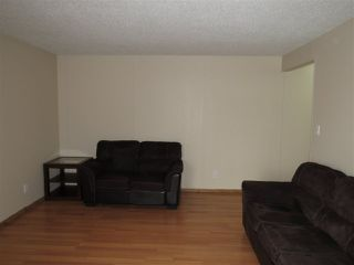 Photo 6: 303 11907 81 Street in Edmonton: Zone 05 Condo for sale : MLS®# E4186612