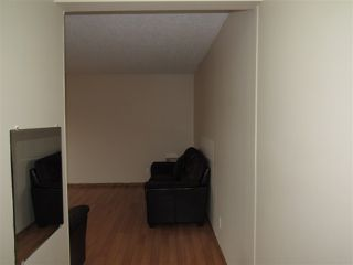 Photo 7: 303 11907 81 Street in Edmonton: Zone 05 Condo for sale : MLS®# E4186612