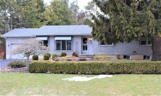 Main Photo: 53 Hamilton Avenue in Cobourg: Residential Detached for sale : MLS®# 248535