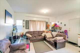 Photo 18: 8203 152 Street in Surrey: Bear Creek Green Timbers House for sale : MLS®# R2443253