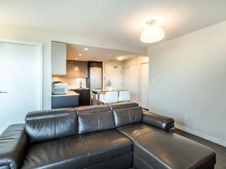 Photo 5: 603 445 W 2ND Avenue in Vancouver: False Creek Condo for sale (Vancouver West)  : MLS®# R2444949