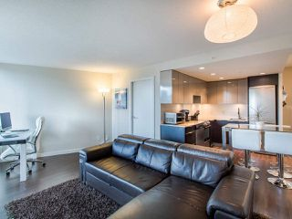 Photo 3: 603 445 W 2ND Avenue in Vancouver: False Creek Condo for sale (Vancouver West)  : MLS®# R2444949