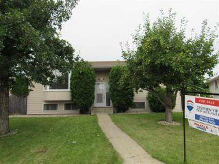 Photo 1: 6120 34A Avenue in Edmonton: Zone 29 House for sale : MLS®# E4191440