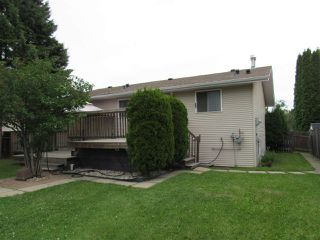 Photo 36: 6120 34A Avenue in Edmonton: Zone 29 House for sale : MLS®# E4191440