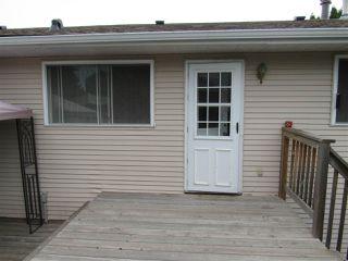 Photo 28: 6120 34A Avenue in Edmonton: Zone 29 House for sale : MLS®# E4191440