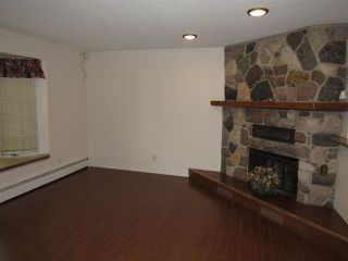Photo 3: 6120 34A Avenue in Edmonton: Zone 29 House for sale : MLS®# E4191440