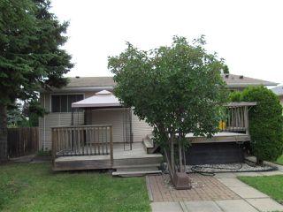 Photo 35: 6120 34A Avenue in Edmonton: Zone 29 House for sale : MLS®# E4191440