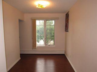 Photo 16: 6120 34A Avenue in Edmonton: Zone 29 House for sale : MLS®# E4191440