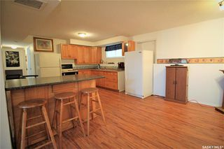 Photo 22: 177 Johnson Crescent in Canora: Residential for sale : MLS®# SK803860