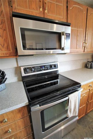 Photo 14: 177 Johnson Crescent in Canora: Residential for sale : MLS®# SK803860