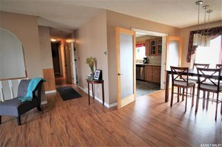 Photo 8: 177 Johnson Crescent in Canora: Residential for sale : MLS®# SK803860
