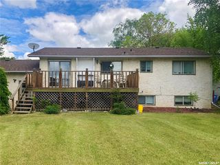 Photo 28: 177 Johnson Crescent in Canora: Residential for sale : MLS®# SK803860